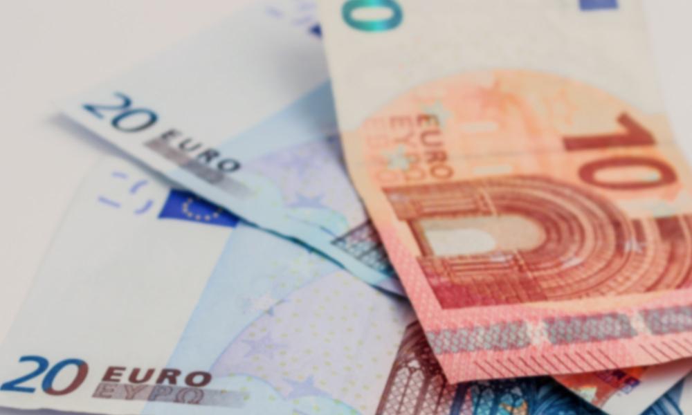 ¿Cuánto cuesta hacer la ciudadanía en Italia?