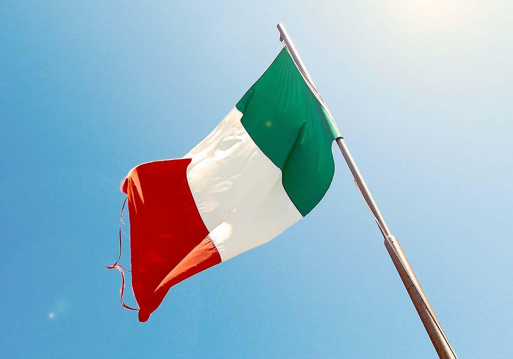 Vivir en Italia sin saber italiano ¿Se puede?