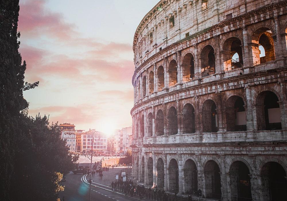 Ciudadanía italiana en Italia ¿Cuánto tarda?